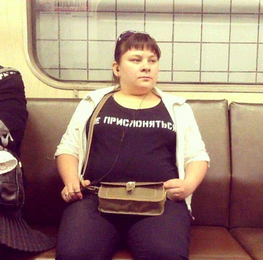 Девушки с большим размером груди (55 фото)