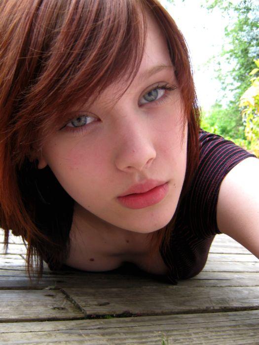 Юные голые милашки очаровашки фото 271-850