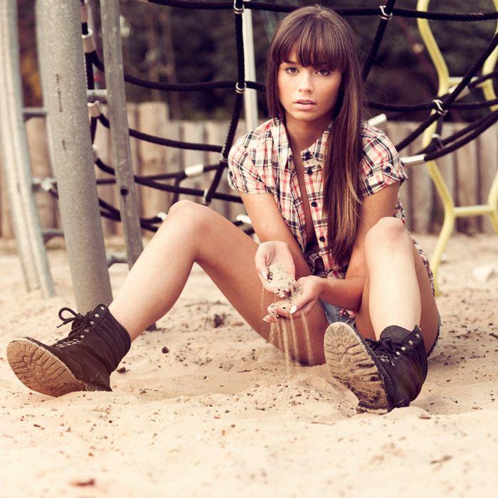 Юные голые девочки фото бесплатно фото 588-918