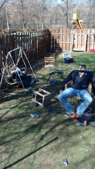 Курсовая: Алкогольная зависимость у подростков - текст