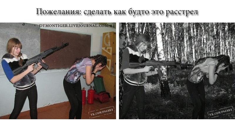 обложки музыкальных альбомов