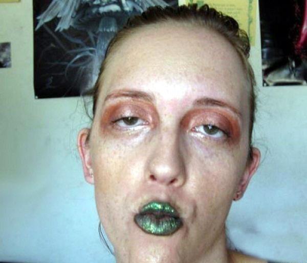 Смотреть самые страшные бесплатно про секс 17 фотография