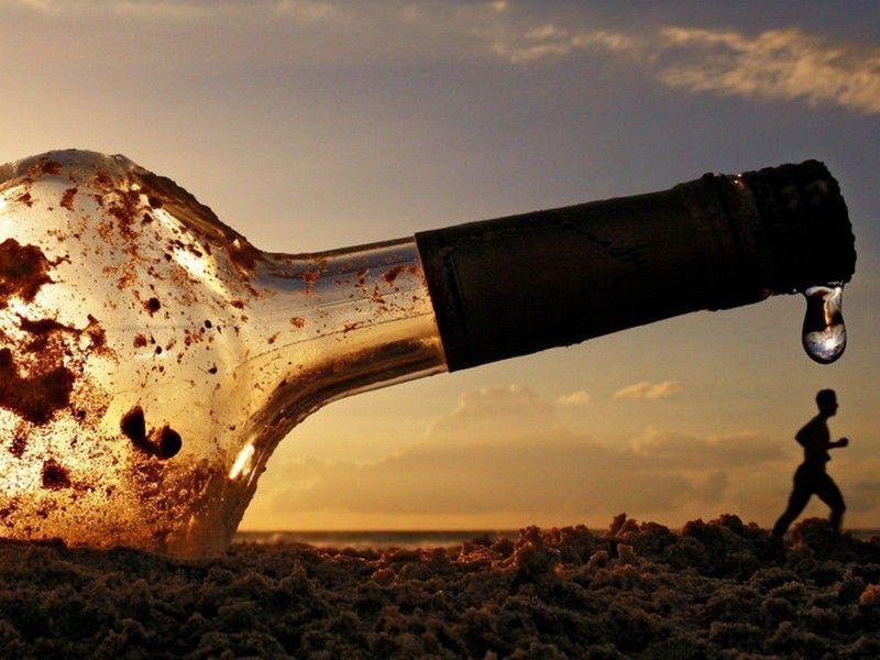 Тиаприд и алкоголизм