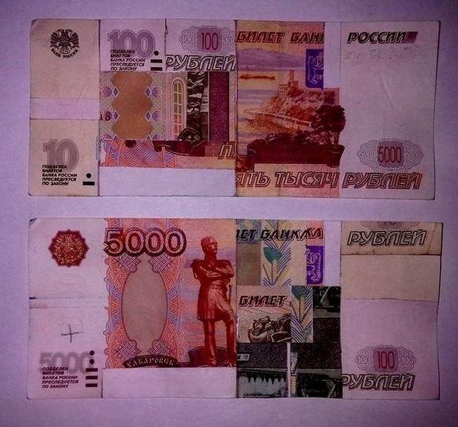 falshivka_01.jpg