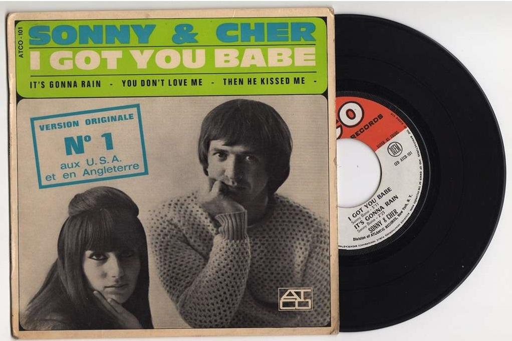 Sonny_Cher_-_I_Got_You_Babe_k_f_Den_Surka