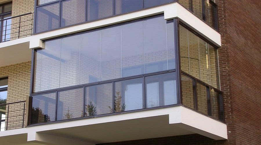 Наружная отделка балконов в москве недорого. отделка балконо.