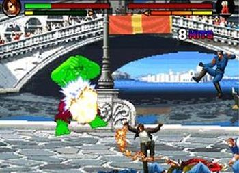 kof-fighting-v1.4.jpg