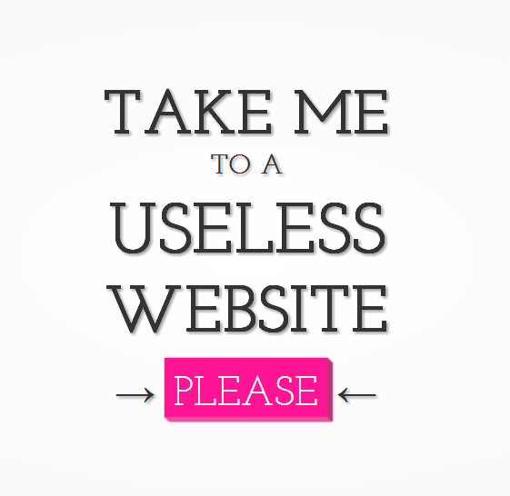 useless-web.png