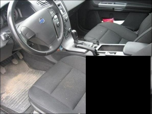 car_crash_00.jpg