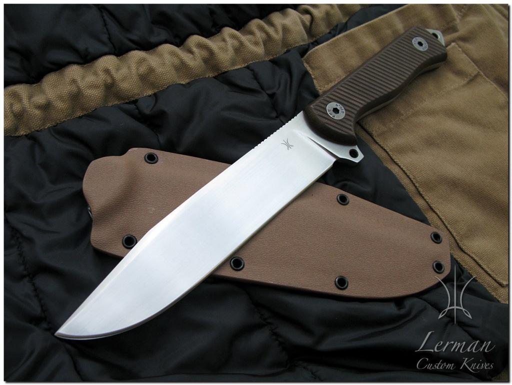 Lerman-Custom-Knives-tactical-v4-05.jpg