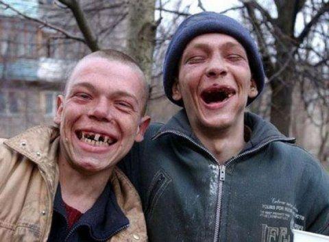 фото смешных лиц